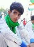 Md Aarif, 18  , Samastipur