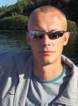 Aleksey, 38  , Ust-Kut
