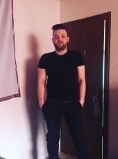 jan, 24, Germany, Bielefeld