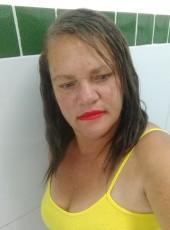 Marisa, 42, Brazil, Maceio