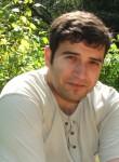 Vladimir, 40, Chernivtsi