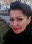 Olga , 46  , Kyzyl
