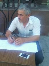 Maks, 54, Uzbekistan, Namangan