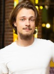Yaroslav, 24, Solntsevo