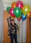 Elena, 58  , Tambovka