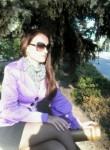 Lerchik, 29, Kherson