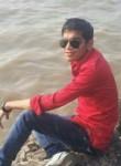 mohammad, 23  , Kathor