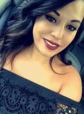 Tiffany Ryan, 31, United States of America, Fremont (State of Ohio)