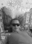 Vladimir, 24  , Gukovo