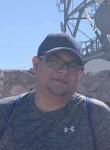 Jarod, 23  , Las Cruces