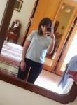 lithus_o, 23  , Salerno