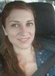 Elena, 34, Vyritsa