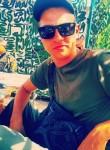 Egor, 22  , Snizhne