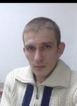 Yuriy, 37  , Krasnoyarsk