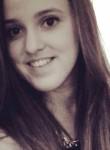 Victoria, 18  , Bagnols-sur-Ceze