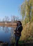 Marina, 30, Sloviansk