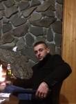 Іван, 26  , Staryy Sambir