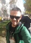 Vasyl, 35  , Gdansk