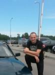 kirill, 44, Minsk