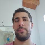 Sergio, 29  , Ponte Cingoli