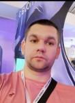 Viktor, 35  , Rostov-na-Donu