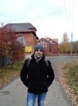 Vyacheslav, 49  , Kurgan