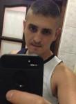 Aleksey, 36  , Wroclaw