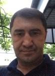 Ruslan, 43  , Ust-Labinsk
