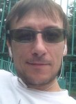 Vladimir, 35  , Moscow