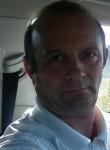 Oleg, 55, Irbit