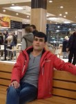 Nasim, 28  , Moscow
