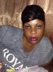 shellyann, 37  , Kingston