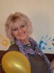 liudmila, 54  , Varna