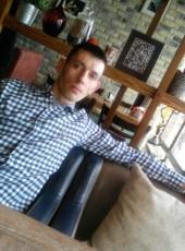 Dmitriy, 35, Russia, Konakovo