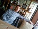 Dmitriy, 35 - Just Me Photography 7