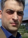 Kenan, 38  , Turki