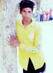 Abhishek And, 45  , Jaipur