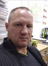 Dmitriy, 43, Russia, Lukhovitsy