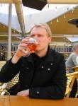 Александр, 36, Minsk