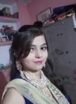 Hfgghh, 55  , Jaipur