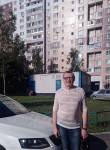 Sergey, 59  , Zelenograd