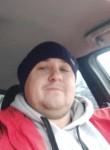 Ivan , 30  , Roslavl