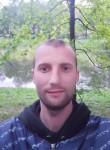 Lyubomir Gritsev, 33  , Horodok (Lviv)