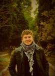 Dmitriy, 31  , Krymsk