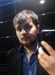 Mikhail, 28  , Krasnoyarsk