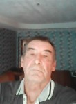 Sergey, 56  , Krasnokamsk