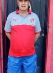Carlos, 59  , Buenos Aires