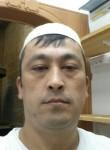 rustam, 39  , Solnechnogorsk
