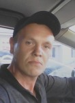 Denis, 36  , Kudymkar
