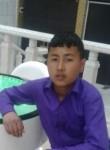 amey annina, 28  , Kabul